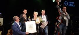 Bałtyk Festiwal 2016